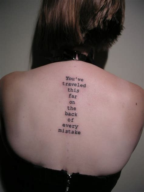 poetry tattoos poetry tattoos page 4 of 24 contrariwise literary tattoos