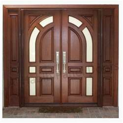 main door solid wood double door hpd331 main doors al habib