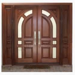 Door frames panel doors wooden doors double doors interior doors door