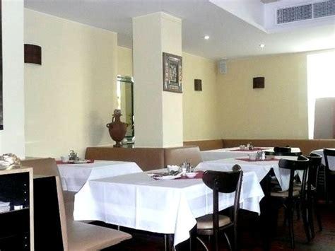 Die Einrichtung München by Persisches Spezialit 195 164 Tenrestaurant In M 195 188 Nchen Mieten