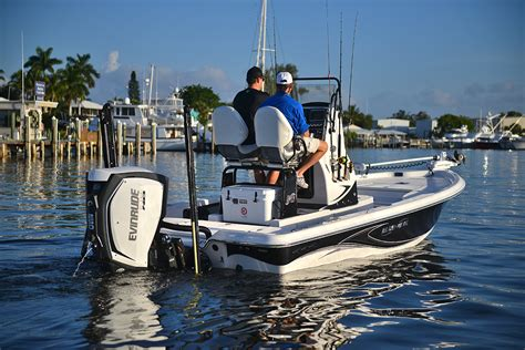 blue wave boats msrp blue wave 2200 pure bay florida sportsman