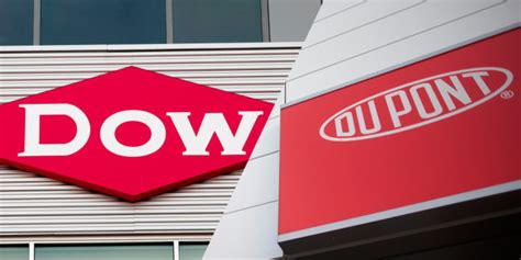indiana lands global business center  planned dow