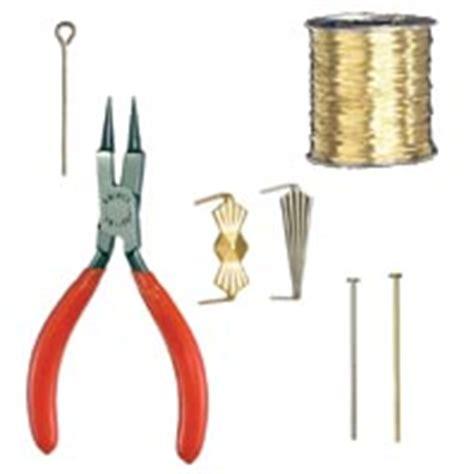 Wholesale L Parts B P L Supply Chandelier Parts Supply