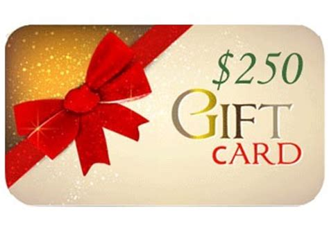 Online Survey For Gift Cards - www alsfeedback com al s online customer survey 250 gift card