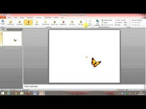 tutorial membuat game powerpoint full download cara membuat slide presentasi powerpoint