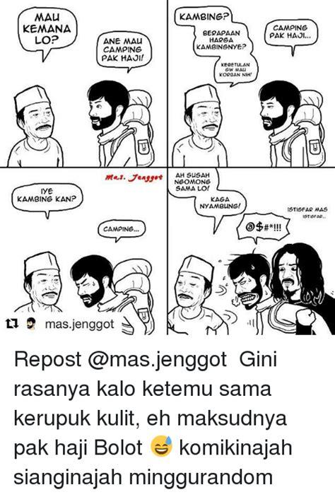 Harga Lop 25 best memes about mali mali memes