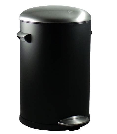 habitat poubelle cuisine poubelle integree cuisine maison design sphena com