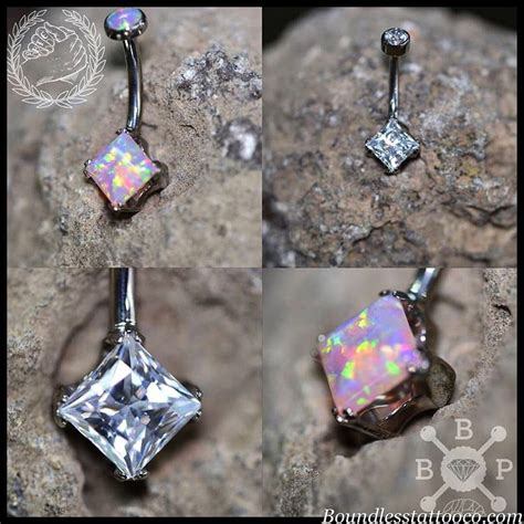 boundless tattoo exles of beautiful princess cut navel we