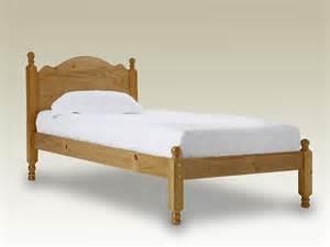ikea pine bed verona roma long euro ikea size single pine bed frame