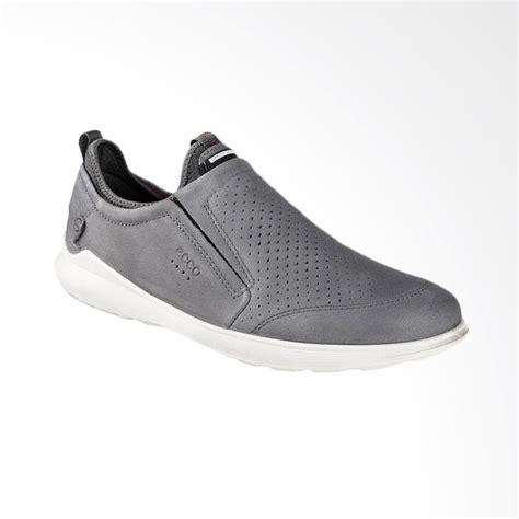 Sepatu Boots Ecco jual ecco transit sepatu pria show ecc53481402b