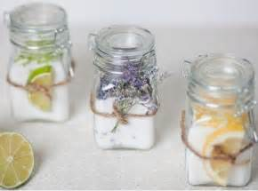 Wedding beach favors beach wedding favors for your guests ideas