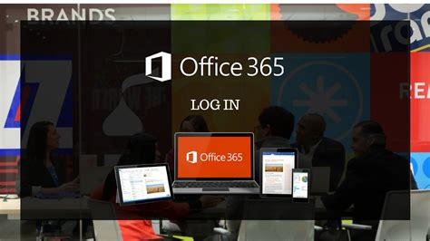 Microsoft Office Login Office 365 Login