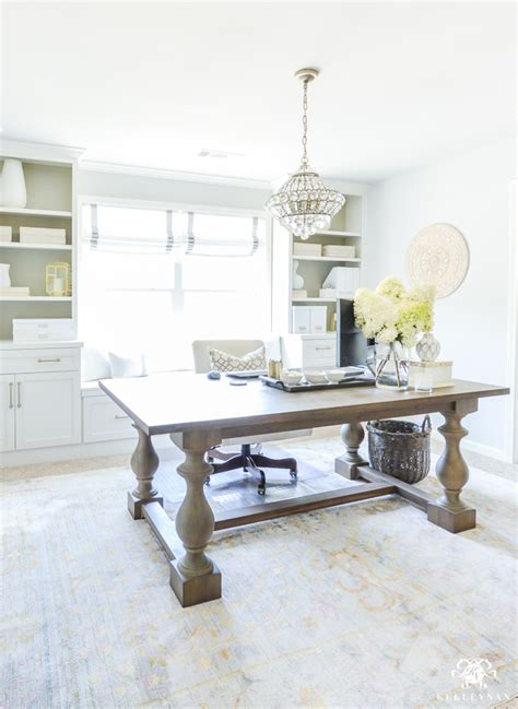 building a dining room table kelley alex dining tables that can double as desks kelley nan