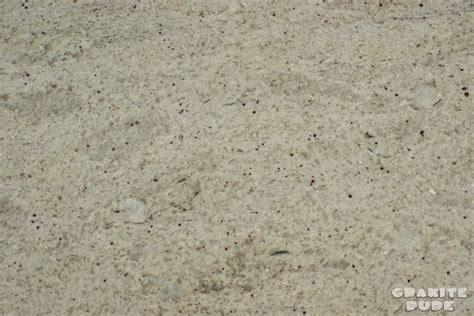 granite colors granite countertops affordable granite