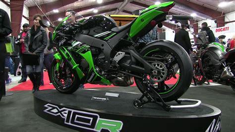 motorbikes   modelsline upyamaha mt