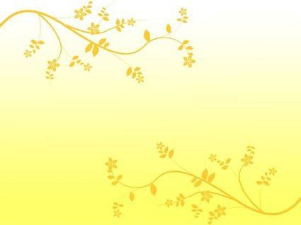 background clipart background clip free clipart panda free