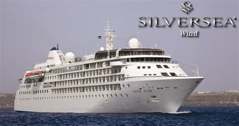 silversea cruises travel insurance silver wind cruise ship silversea silver wind cruises