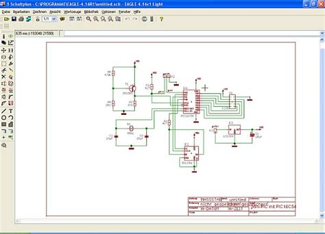 eagle layout wikipedia eagle export target 3001 pcb design freeware ist eine