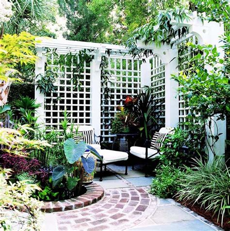 Trellis For Privacy project plan 503483 world privacy trellis