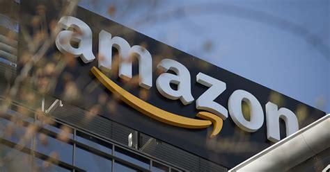 amazon recruiter reveals    tip   successful job interview