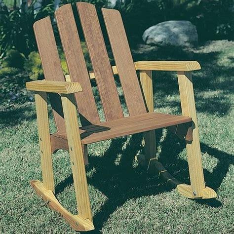 bild woodworking project paper plan  build outdoor