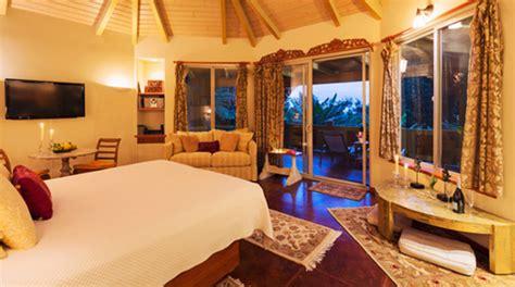 romantisches licht schlafzimmer das schlafzimmer zur verf 252 hrerischen oase der lust