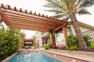 patio shade options outdoor patio shade ideas and options minimalist home
