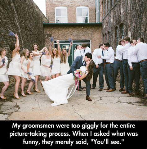Wedding Quotes Groomsmen by Team Jimmy Joe Here Comes The With 17 Wedding