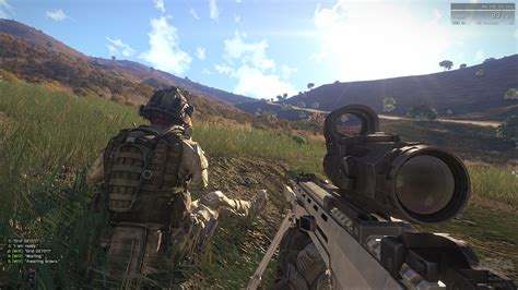 download full version pc games with crack arma 3 free download full version pc game crack