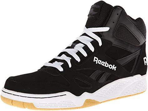 reebok basketball shoes price reebok mens basketball shoes price compare