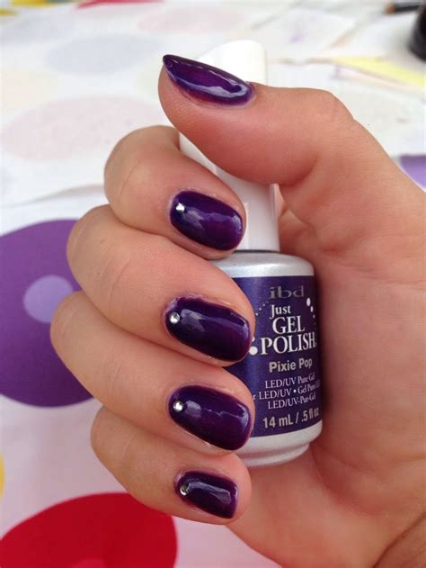 La Nail Colorpop 32 best images about gel color wish list on