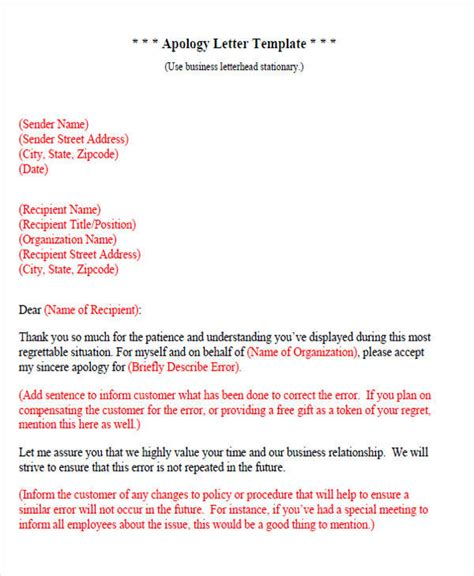 letter of resignation sles unhappy letter of