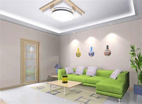 decoracion de techo decoraci 243 n consejos para decorar los techos hogar