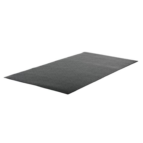 Proform Treadmill Mat by Proform Treadmill Floor Mat Pfmc408007 The Home Depot