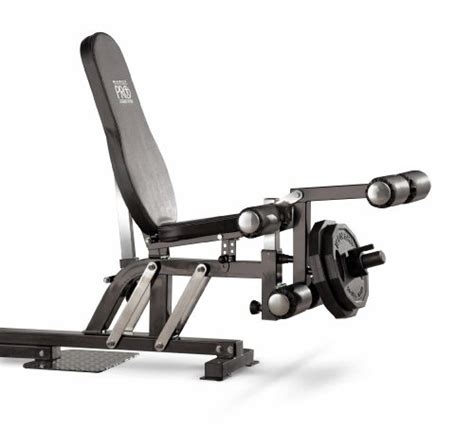 marcy pro bench fitstrenght shop for strength training equipment