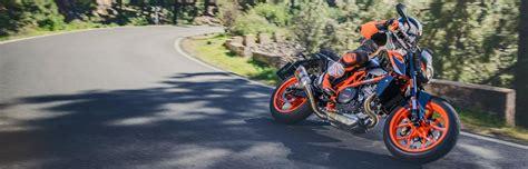 Ktm Motorrad Stellenangebote by St 228 Dler Ktm Motorcycles Widnau Stellenangebote Willkommen