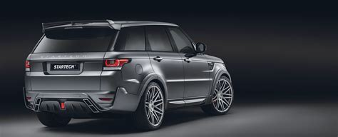 modified 2015 range rover 100 modified range rover land rover range rover