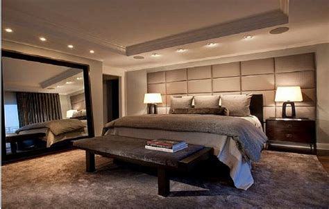master bedroom ceiling lighting ideas contemporary