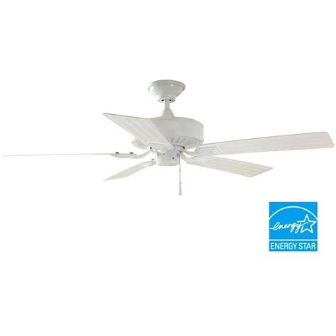 white fan with light white ceiling fan ceiling fan mining services port