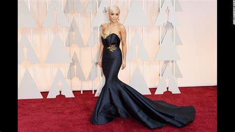 Oscars Trend On by Oscars Fashion 2015