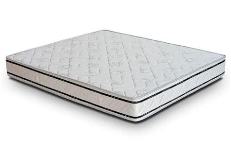materasso a molle prezzi materassi a molle ottimo rapporto qualit 224 prezzo