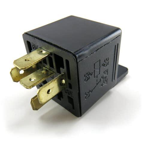remote door lock autoloc remote keyless entry door lock unlock kit dodge v6