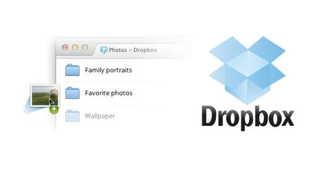 dropbox helpline dropbox web app now supports browser drag and drop no ie