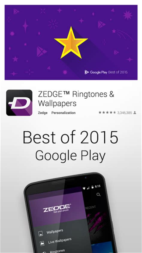 zedge ringtones for android free zedge ringtones wallpapers apk for android aptoide