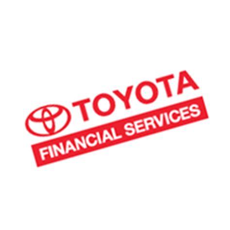 toyota service logo t vector logos brand logo company logo