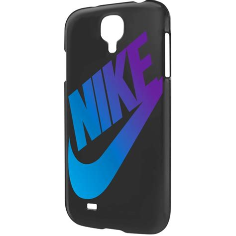 Nike Sport Quote 1 Custom Casing Hardcase Samsung J7 Prime Atau On 7 Nike Fade Phone Samsung S4 Anthracite Blue