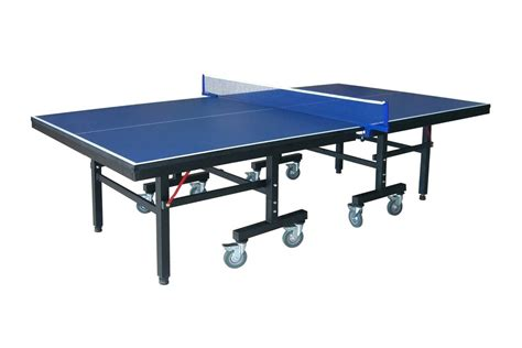 cheap ping pong tables craigslist ping pong table reviews guidance on buying an outdoor ping