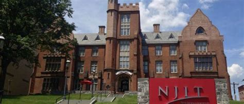 Njit Mba Rankings by 10 Most Affordable Top Mba Information Systems 2018