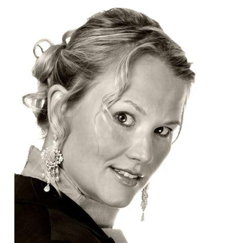 Xing Lebenslauf Check Carola Kessel Lebenslauf Peoplecheck De
