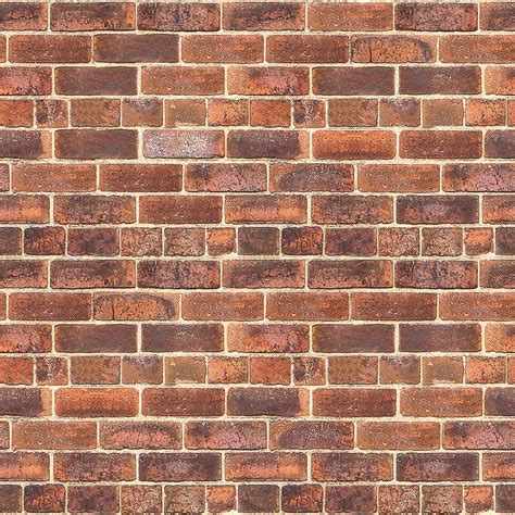 brick walls pictures search brick walls